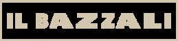 bazzali-logo-beige